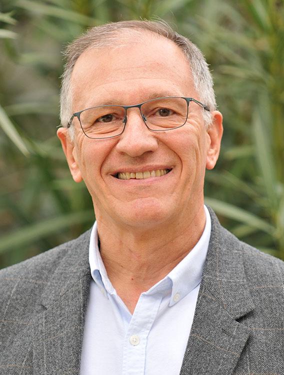 François Sztark