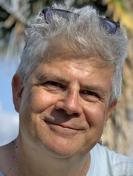 Marc Biarnès