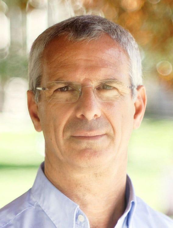 Jean-Gérard Bloch