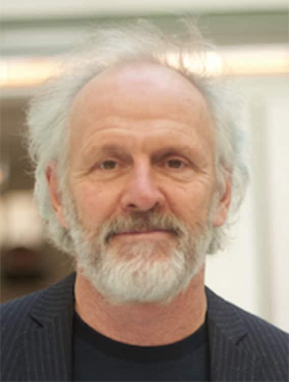 Arnaud de Saint Simon